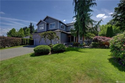 2424 240th St SE, Bothell, WA 98021 - #: 1437145