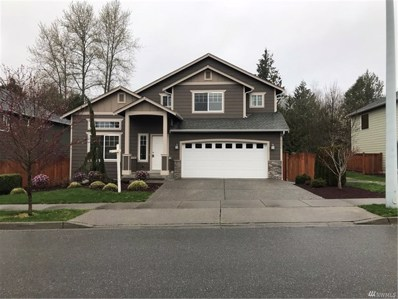 7331 Copper Wy NW, Stanwood, WA 98292 - MLS#: 1437154