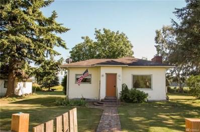 228 Reeds Lane, Everson, WA 98247 - MLS#: 1437157