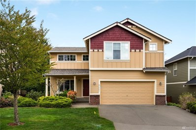 2403 Cooper Crest Place NW, Olympia, WA 98502 - MLS#: 1437235