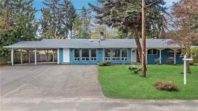 386 Lake Louise Dr SW, Lakewood, WA 98498 - #: 1437242