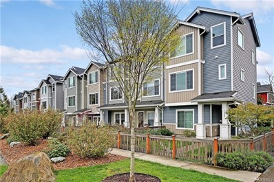 6424 High Point Dr SW UNIT 2408, Seattle, WA 98126 - #: 1437471