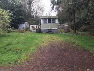 9816 Channel Dr NW, Olympia, WA 98502 - MLS#: 1437674