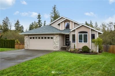137 Sweet Birch Dr, Longview, WA 98632 - MLS#: 1437804
