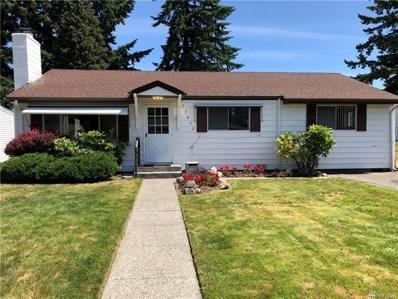 13032 6th Place SW, Seattle, WA 98146 - #: 1437819