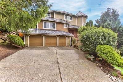 5800 145th Ave SE, Bellevue, WA 98006 - MLS#: 1437948