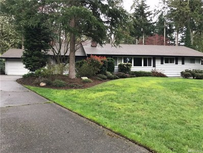 2225 SW 313 St, Federal Way, WA 98023 - MLS#: 1438021