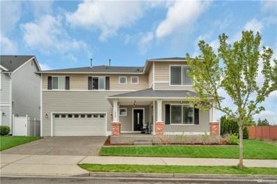 1985 Ogden Ave, Dupont, WA 98327 - MLS#: 1438049