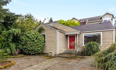 3627 22nd Ave W, Seattle, WA 98199 - #: 1438185