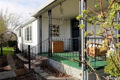 1242 Maple Drive, Enumclaw, WA 98022 - MLS#: 1438208