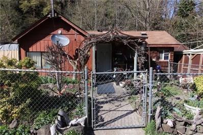 290 N Finch Creek Rd, Hoodsport, WA 98548 - MLS#: 1438212