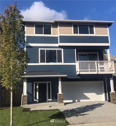 19111 123rd Ave SE (Homesite 11), Renton, WA 98058 - #: 1438318