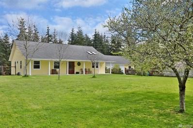 585 Island Ridge Wy, Coupeville, WA 98239 - MLS#: 1438331