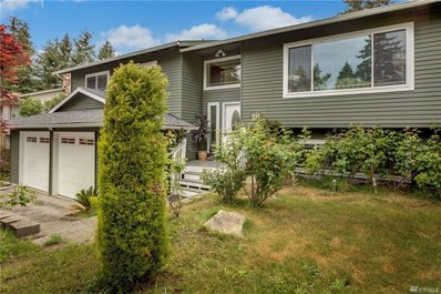 3520 SW 328th Place, Federal Way, WA 98023 - MLS#: 1438644