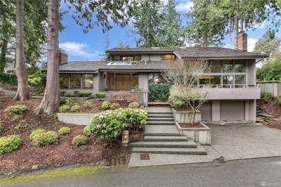 13003 13th Ave NW, Seattle, WA 98177 - MLS#: 1438645
