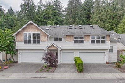 7428 Centerville Ct UNIT 503, Stanwood, WA 98292 - MLS#: 1438723
