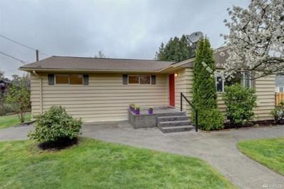 7035 16th Ave SW, Seattle, WA 98106 - #: 1438764