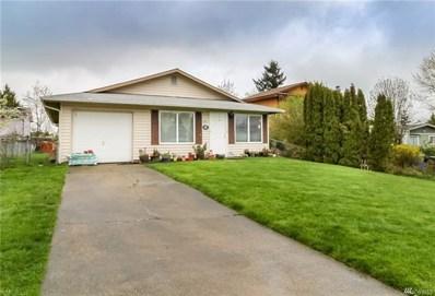 1321 E 49th St, Tacoma, WA 98404 - MLS#: 1438768