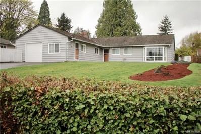 10231 14th Ave S, Seattle, WA 98168 - MLS#: 1438789