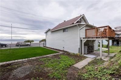 1330 Alki Ave SW, Seattle, WA 98116 - MLS#: 1438942