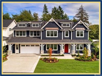 106 97th Ave NE, Bellevue, WA 98004 - #: 1438950