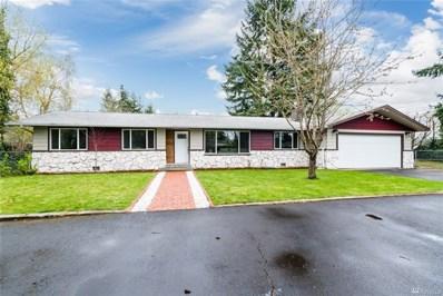 17917 40th Ave E, Tacoma, WA 98446 - #: 1438992