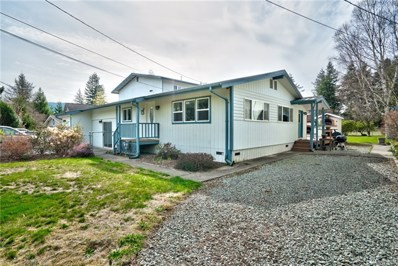 9676 Cougar Lane, Sedro Woolley, WA 98284 - MLS#: 1439055