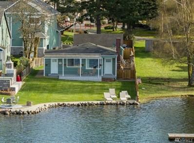 14220 SE 270th Place, Kent, WA 98042 - MLS#: 1439058