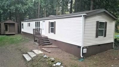 27745 NE Ames Lake Rd, Redmond, WA 98053 - MLS#: 1439101