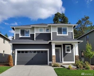 26312 203rd (Lot 33) Place SE, Covington, WA 98042 - MLS#: 1439208