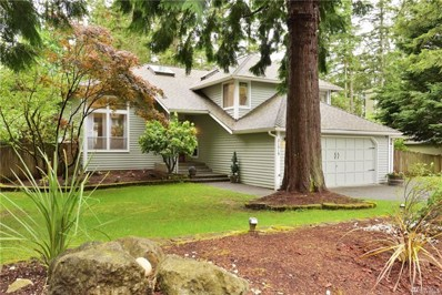21519 NE 9th Place, Sammamish, WA 98074 - MLS#: 1439215