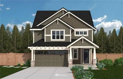 19024 124TH Ave Se (Homesite 30), Renton, WA 98058 - #: 1439313