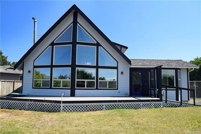 308 Cockle St SW, Ocean Shores, WA 98569 - MLS#: 1439354
