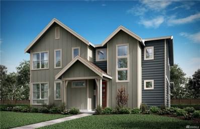 315 SW Langston Rd UNIT 2, Renton, WA 98057 - MLS#: 1439373