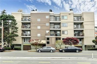 3045 20th Ave W UNIT 309, Seattle, WA 98199 - #: 1439481