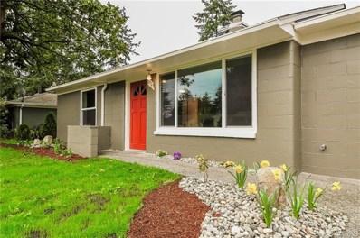 11721 9 Ave NE, Seattle, WA 98125 - #: 1439502
