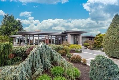 925 Park Rd, Bellevue, WA 98004 - #: 1439555