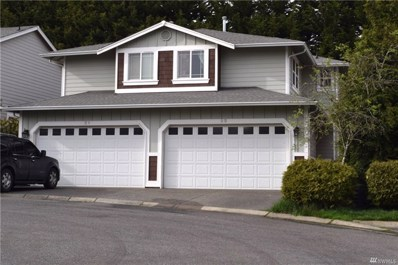 12305 Meridian Ave S UNIT 22, Everett, WA 98208 - #: 1439574
