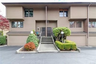 10734 Glen Acres Dr S, Seattle, WA 98168 - MLS#: 1439596