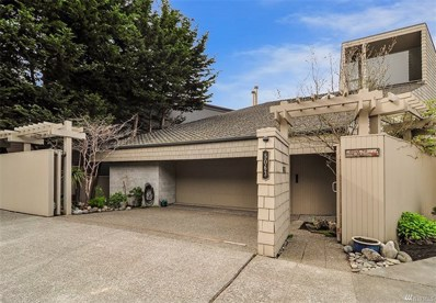 5063 Beach Drive SW, Seattle, WA 98136 - MLS#: 1439599