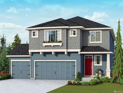 17605 Maple St UNIT 190, Granite Falls, WA 98252 - MLS#: 1439673