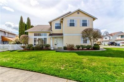 7905 53rd Ave W, Lakewood, WA 98499 - MLS#: 1439733
