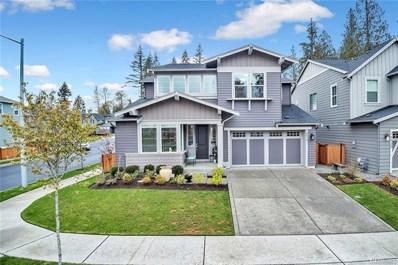 16513 White Mountain Rd SE, Monroe, WA 98272 - #: 1439832