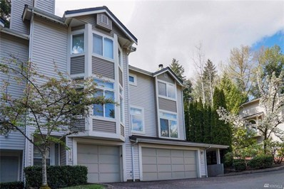 12417 NE 7th Place, Bellevue, WA 98005 - MLS#: 1439870