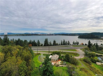 7232 San Juan Hill Lane, Anacortes, WA 98221 - #: 1439921