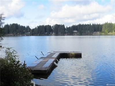 162 E Lakeway Dr, Shelton, WA 98584 - MLS#: 1439950