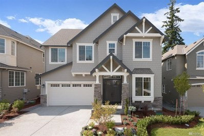 157 216th Place SE, Sammamish, WA 98074 - MLS#: 1440070