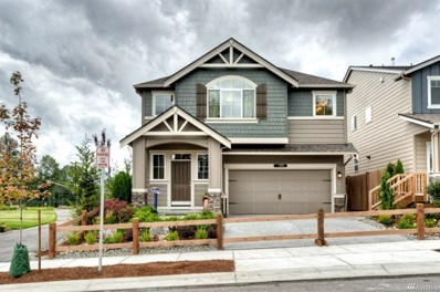6942 Honeylocust Ct NE UNIT 200, Lacey, WA 98516 - MLS#: 1440103