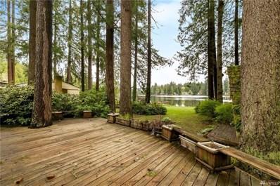 2322 W Beaver Lake Dr SE, Sammamish, WA 98075 - MLS#: 1440145