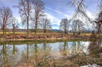 516 W Snoqualmie River Rd SE, Carnation, WA 98014 - MLS#: 1440188